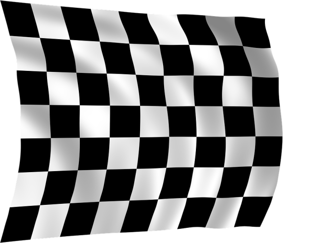 checkered-flag-1333192_960_720
