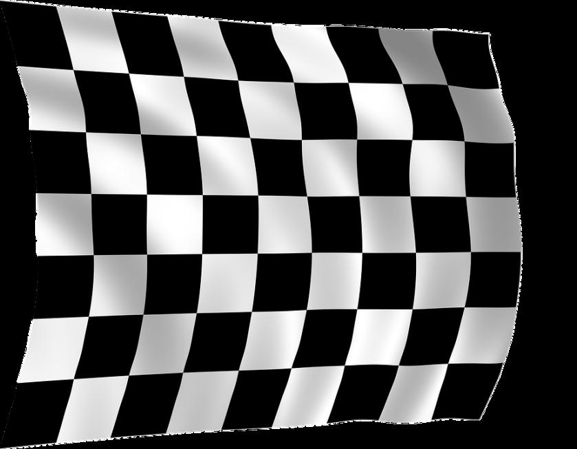 checkered-flag-1333192_960_720